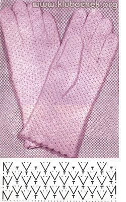 Вязание спицами мелкий фоновый узор
