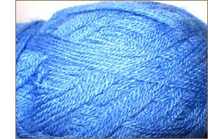 Пряжа для вязания / www.klubochek.org