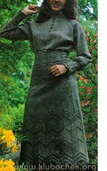 Женская зимняя одежда в перми